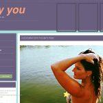 Daya Site Review