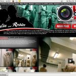Discount Link Hiddencameradressingroom
