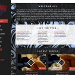 Dravmodelcentro.com Account Generator 2016