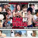 Emo BF Videos Accounts Working