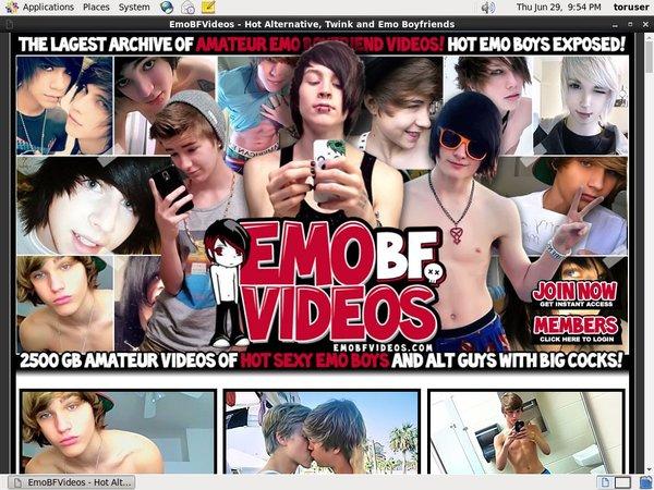 Emobfvideos.com Redtube