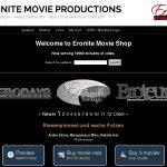 Eronite Movie Shop Free Trial Price