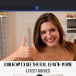 Eurobabefacials.com With AOL Account