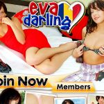 Evadarling Discount Cheapest
