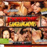 Extremegangbangmovies Wnu.com Page