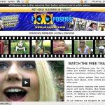Exxxposers.com Parola D'ordine Gratuito