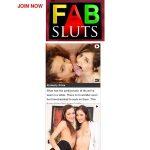 Fabsluts Free Membership