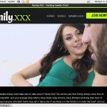 Familyxxx Page