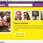 Fancentro.com Premium Account