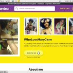 Fancentro.com Trial Login