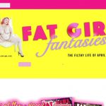 Fat Girl Fantasies Valid Password