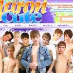 Free Accounts In Aaron Cute