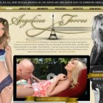 Free Angelina Torres Videos