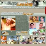 Free Boyscasting.com Password