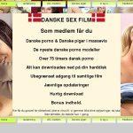 Free Dksexfilm.com Username And Password