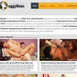 Free Doggyboys Movies