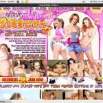 Free Friskybabysitters.com Account Login