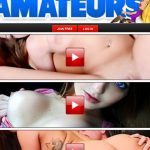 Free Lifetime Amateurs Trial Membership