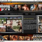 Free Makinggayporn.com Scenes