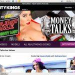 Free Moneytalks