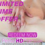 Free Nubiles-porn.com User
