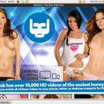 Free Premium Install Porn