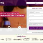 Free Sexlog.com Password