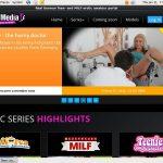 Free Sextermedia Premium