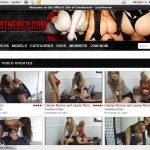 Free Smothered Clips
