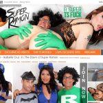 Free Super Ramon Accounts