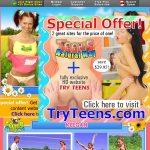Free Teens Natural Way Account Discount