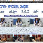 Free Tugforme.com Trailers