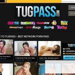 Free Tugpass Login