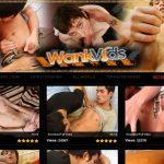Free Wank Vids Discount Code