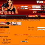 Free Yoogirls.com Passes