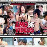 FreeEmo BF Videos Accounts