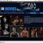 Freies Men In Movies