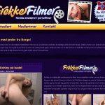 Frekkefilmer.com Tube