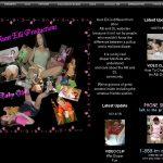 Full Aunt-elli.com Videos
