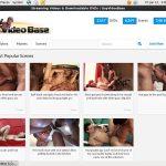 Gayvideobase Snapchat