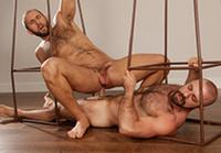 Gayvodclub.com Full Account s6