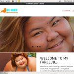 Get Bigjibbie.modelcentro.com Discount Offer