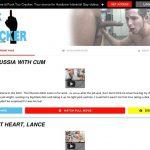 Get Fuckyoucracker.com For Free