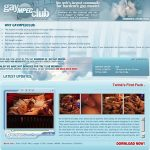 Get Gaympegclub.com Deal