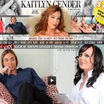 Get Kaitlyn Gender Password