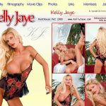 Get Kelly Jaye Trial Free