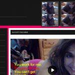 Get Princesskathy.modelcentro.com Account
