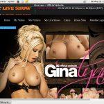 Ginalynn.com Teen