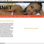 Ginet Cost
