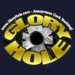 Gloryhole-initiations.com With Prepaid Card